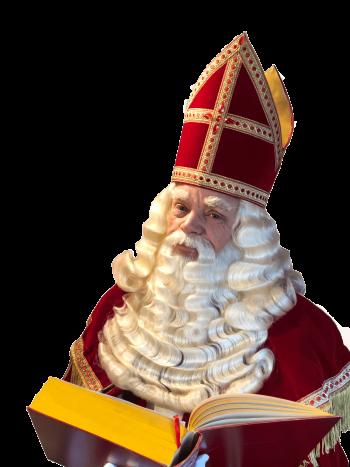 Sinterklaas-en-Roetveegpieten-boeken